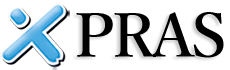 株式会社プラス 派遣・人材派遣・外国人派遣・通訳は 株式会社PRAS